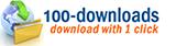 100-downloads.com